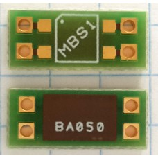 MBS1 adapter