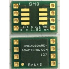SM8-adapter-(new)