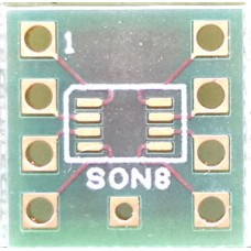 SON8 adapter