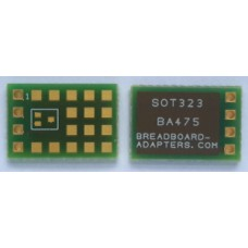SOT323-PLUS-SMD-PADS